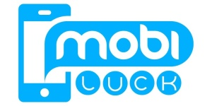 logomobi