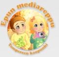 eppu_logo
