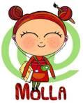 molla_saimaa