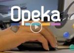 opeka_movie