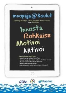 innopaja_posteri_Kaarina
