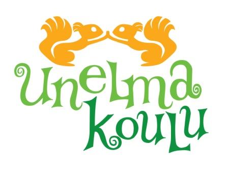 dreamschool-logo